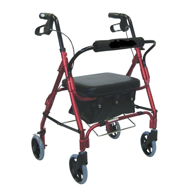 Scooter Rental Orlando, Disney World Wheelchair Rentals Archive