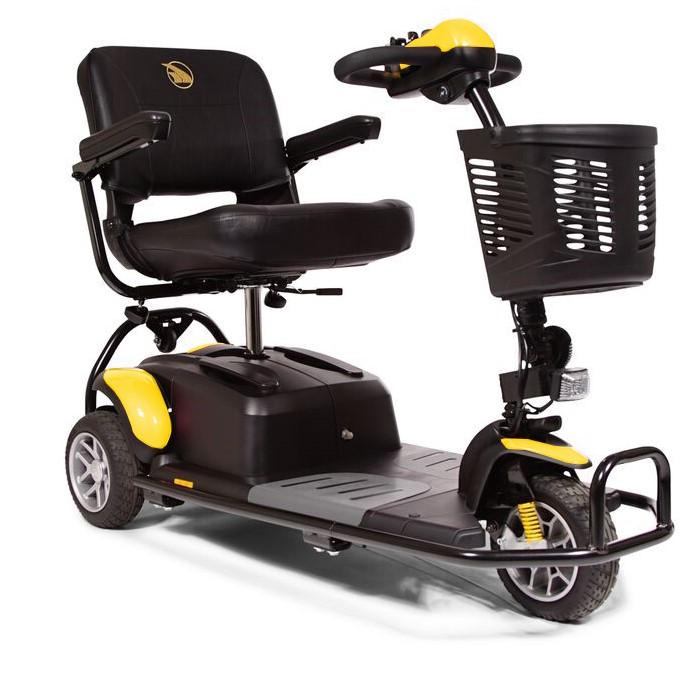 Scooter rental orlando disney world wheelchair rentals for Motorized scooter rental orlando